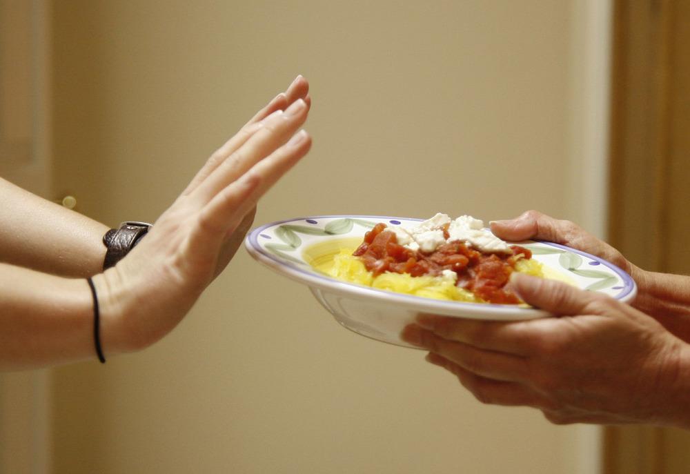 opinie na temat apetistin