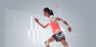 trening całego ciała